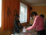 2007_ban_vel.dilna_tvorba