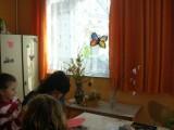 2007_banovice_velik_dilna