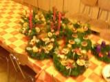 2011_Vanocni_dilna