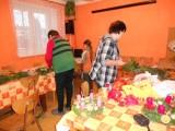 2013_Vanocni_dilna_Banovice_2