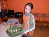 2013_Vanocni_dilna_Banovice_4