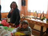 2010_Velikonocn_dilna