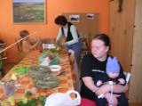 2011_Velikonocni_dilna